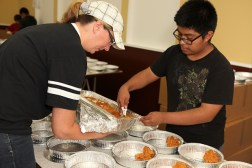 OIF Homeless Feeding 2012 (28 of 78)