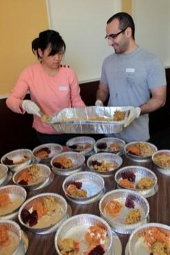OIF Homeless Feeding 2012 (50 of 78)
