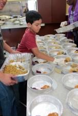 OIF Homeless Feeding 2012 (51 of 78)