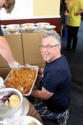 OIF Homeless Feeding 2012 (54 of 78)