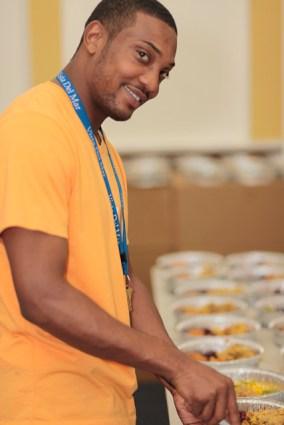 OIF Homeless Feeding 2012 (56 of 78)
