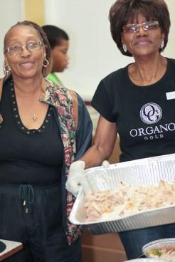 OIF Homeless Feeding 2012 (73 of 78)