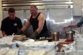 OIF Homeless Feeding 2012 (76 of 78)