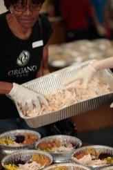 OIF Homeless Feeding 2012 (77 of 78)