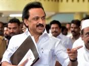 'Prestige' seat Gorakhpur: Major hurdles for the BJP 2