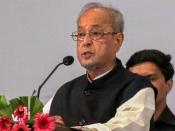 EC rejects demands of opposition parties' regarding VVPAT 2