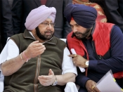EC seeks report from Katihar DM over Navjot Singh Sidhu's remarks 3