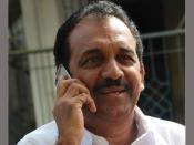 """Kerala BJP slams Rahul Gandhi over Wayanad, accuses him of """"divisive politics"""" 2"""
