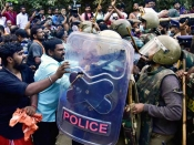 """Kerala BJP slams Rahul Gandhi over Wayanad, accuses him of """"divisive politics"""" 5"""