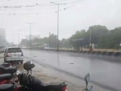 Weather forecast: Bengaluru rains to continue for the next 24 hours 1