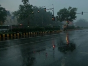 Weather forecast: Bengaluru rains to continue for the next 24 hours 3