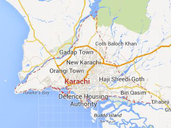 Hindu girl kidnapped, married off in Pak