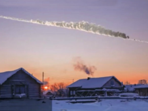 Big asteroid to fly by Earth on January 26 can be seen