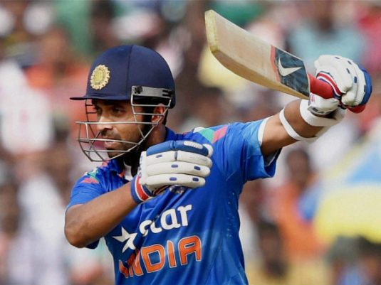 Image result for rahane team india