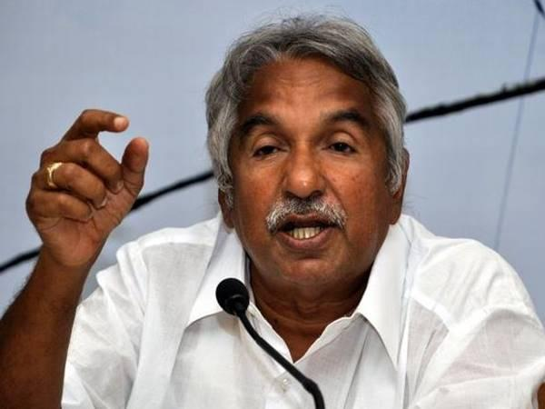 Can Oommen Chandy create history in coming Kerala polls ...