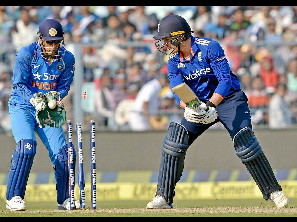 Image result for jason roy ipl