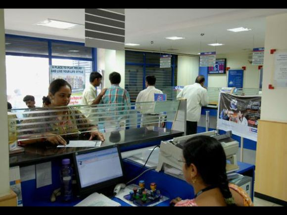 CMs submit report on cash transactions