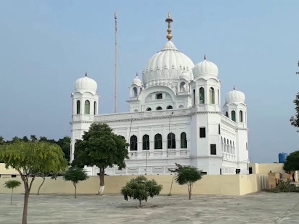 'Security concerns cant be ruled out in Kartarpur Corridor'