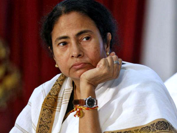 Mamata Banerjee Photos [HD]: Latest Images, Pictures, Stills of Mamata  Banerjee - Oneindia