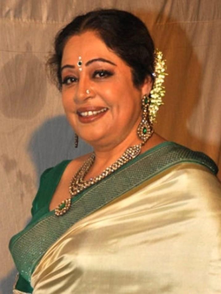 Image result for kiran kher