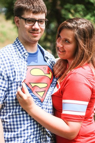 superman-542323_640
