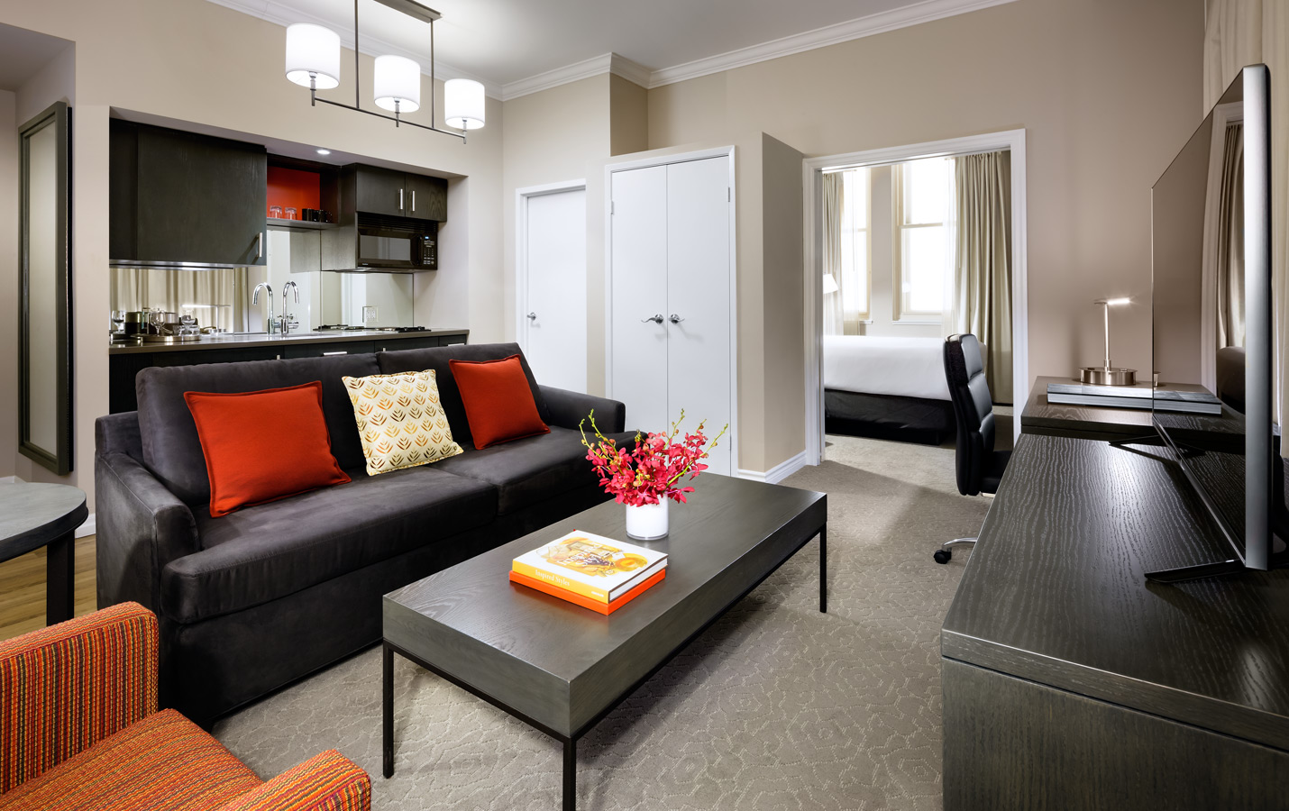 Lounge Room Furniture Packages