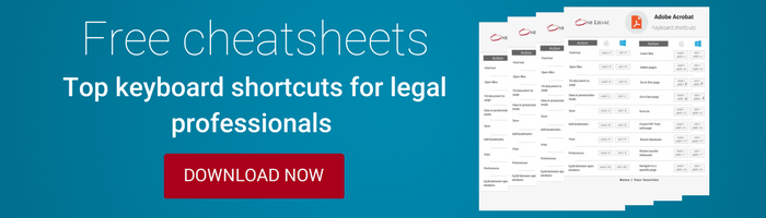 Download cheatsheets