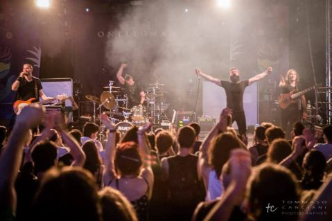 003-onelegman-band-live-villa-tittoni-destrage