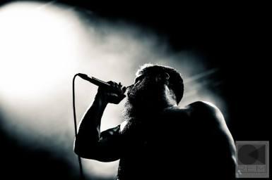 013-onelegman-band-live-hatebreed