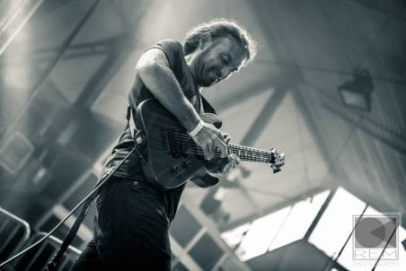 015-onelegman-band-live-hatebreed
