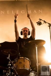 021-onelegman-band-live-hatebreed