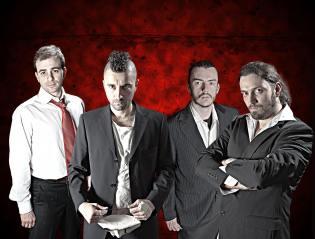 onelegman-band-elegance-02