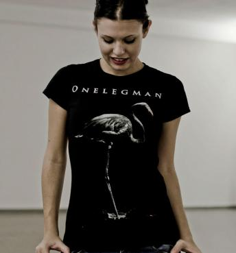 onelegman-t-shirt-do-you-really-think-this-world-was-made-for-you-bird