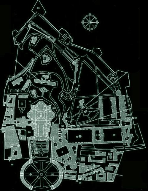 https://i1.wp.com/www.onelight.com/hec/les1/vaticancity/citymapsmall.jpg