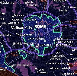 https://i1.wp.com/www.onelight.com/hec/les1/vaticancity/greaterrome1.jpg