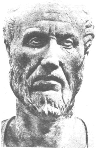 Plotinus Biography Pictures And Mystic