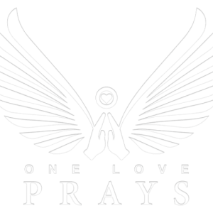 prays_logo2