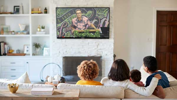 family-at-home-watching-waxer-small-600x338