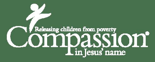compassion-logo-white