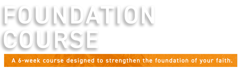 foundation-course-logo-a