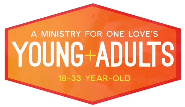 young-adults-logo-layout-a-900x523-b