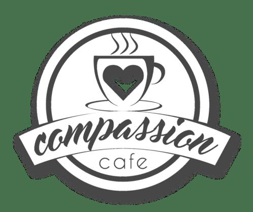 compassion-cafe-2020-logo