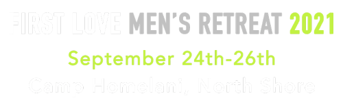 mens-retreat-title-only