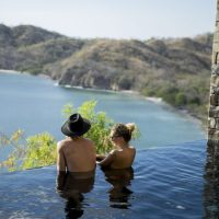 Casa Chameleon Hotels: Your Pure Wanderlust Escape in Costa Rica