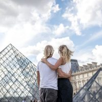 16 Photo-worthy places in Paris not to miss