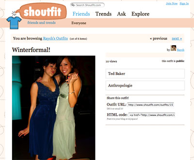 shoutfit.jpg