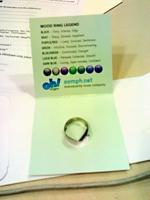 Free Mood Ring
