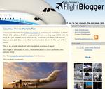 Flightblogger