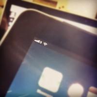 3 on iPad
