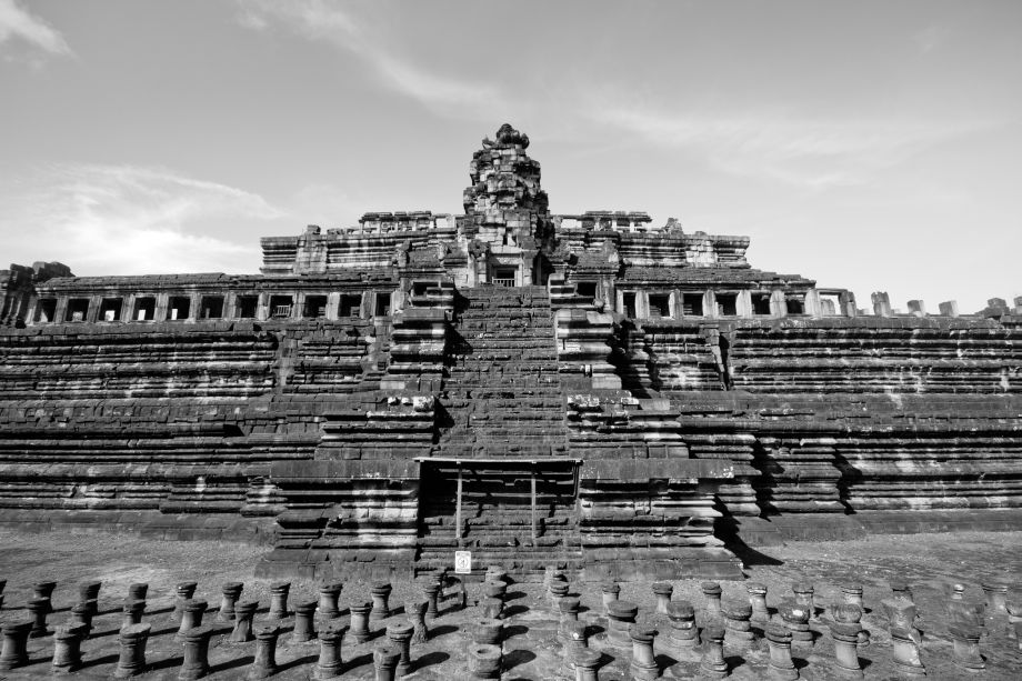 angkor_small18